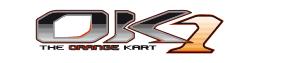 FG Racing