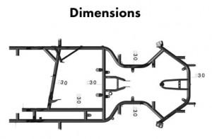dimension_dark